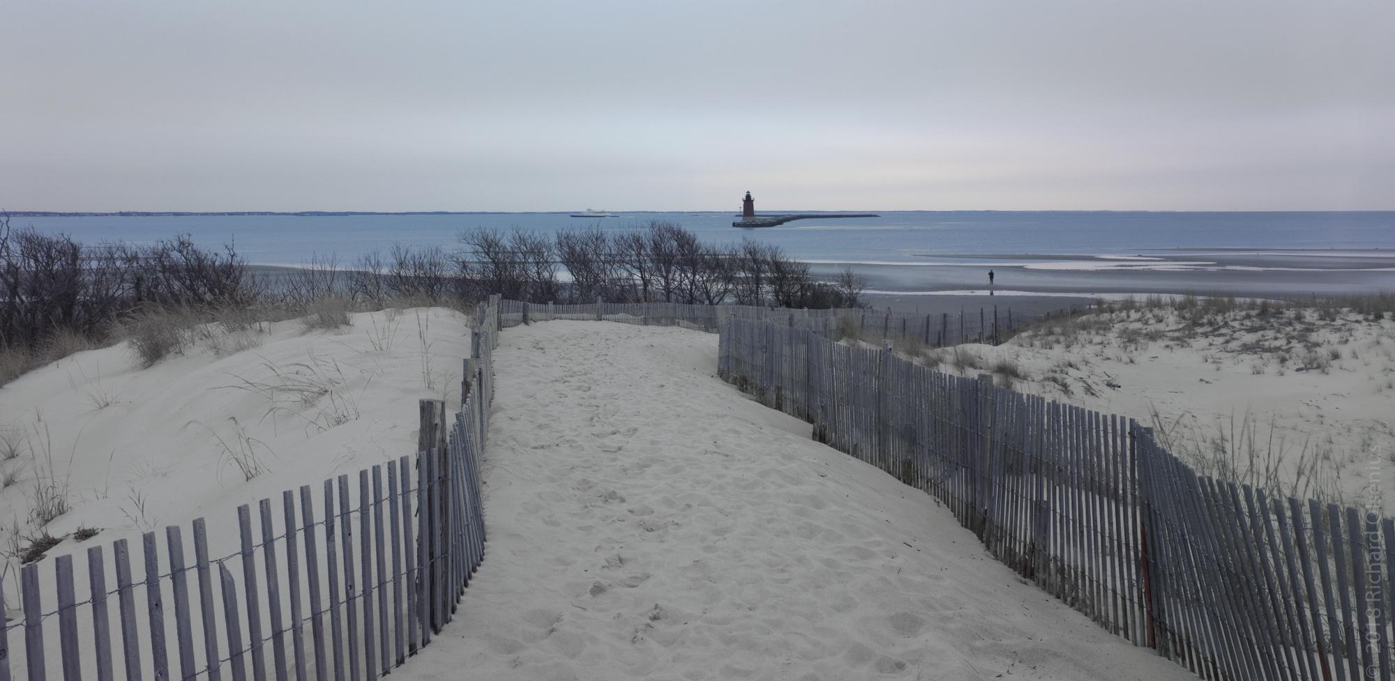 Bay Landscapes-22