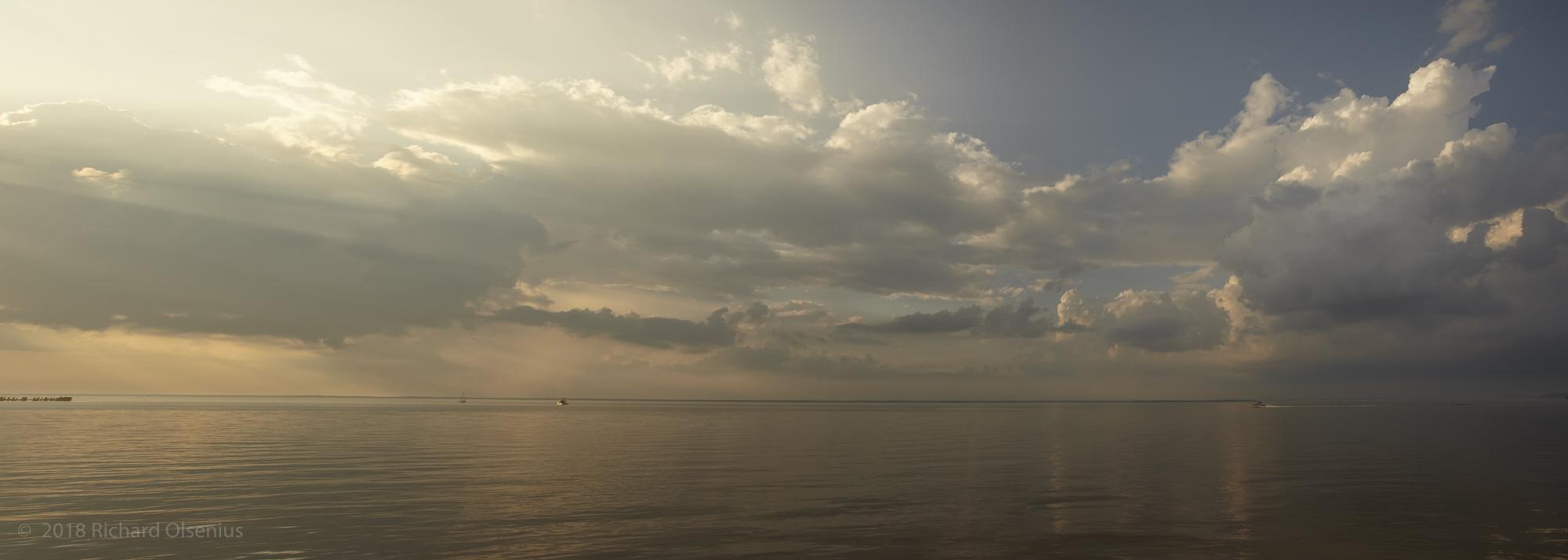 Bay Landscapes-58