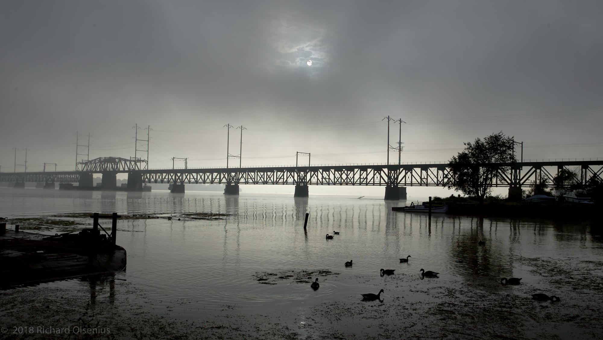 Bay Landscapes-68