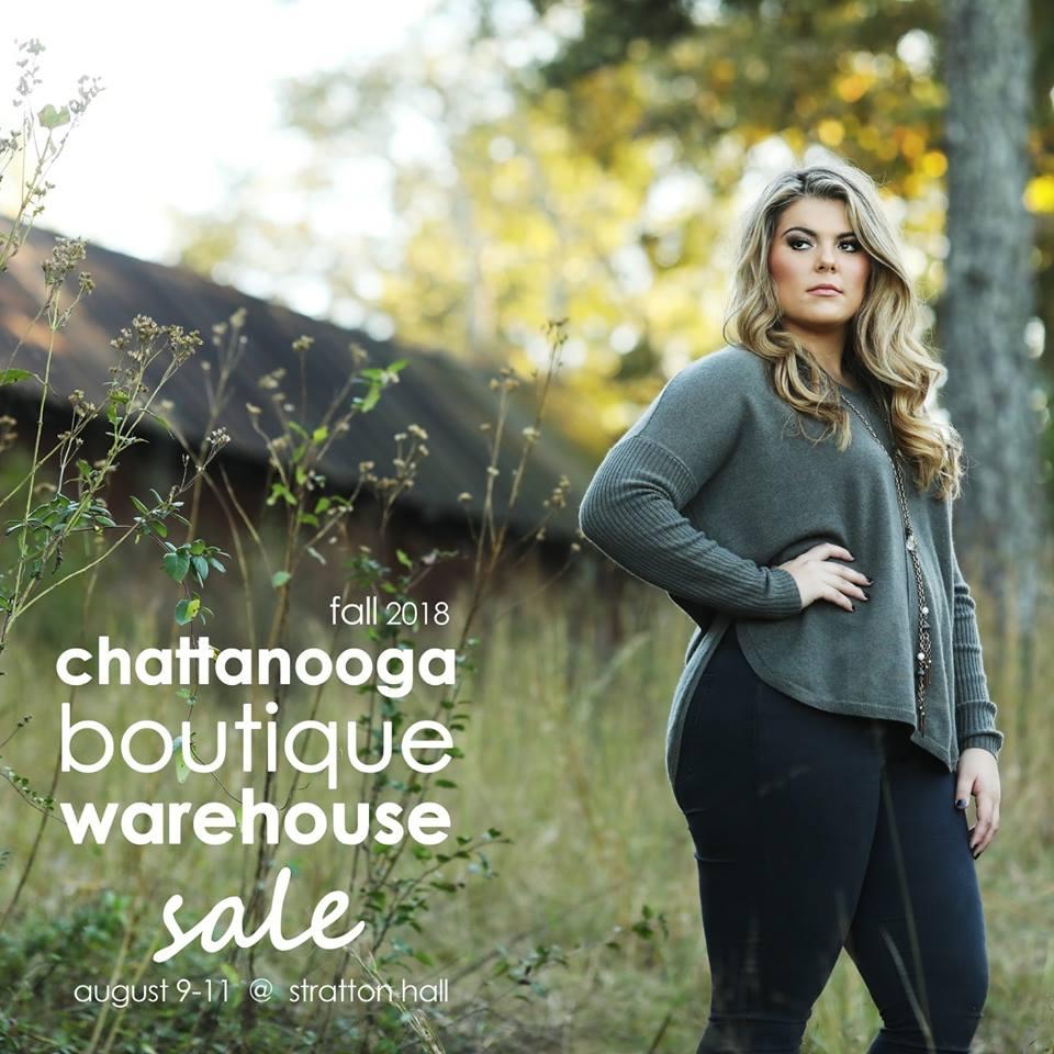 teresa clegg chattanooga realtor chattanooga boutique warehouse sale fall 2018 2.jpg