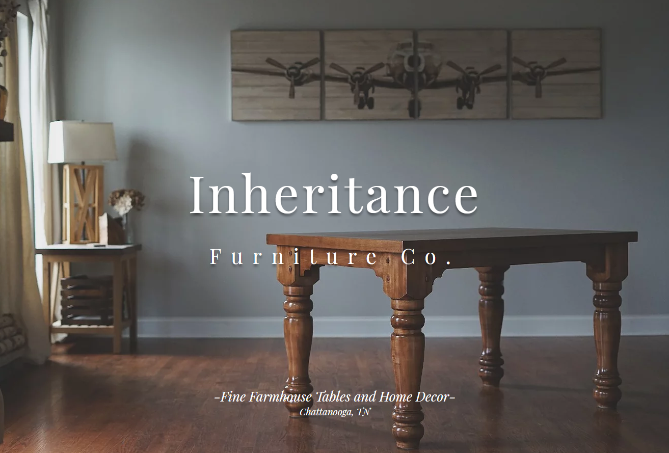 inheritance furniture 5.png