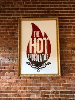 chocolatier 9.jpg
