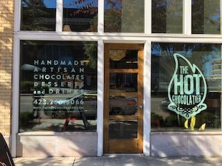 chocolatier 13.jpg