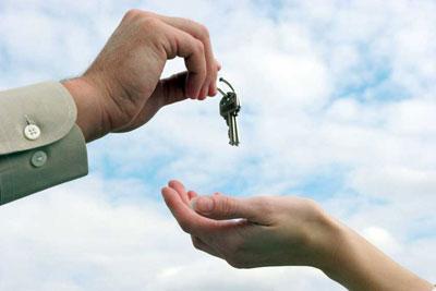 selling property teresa clegg chattanooga realtor