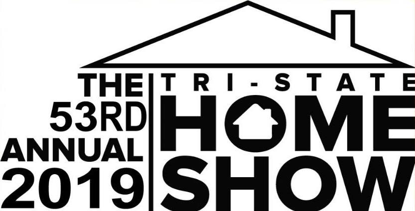 home show teresa clegg chattanooga realtor
