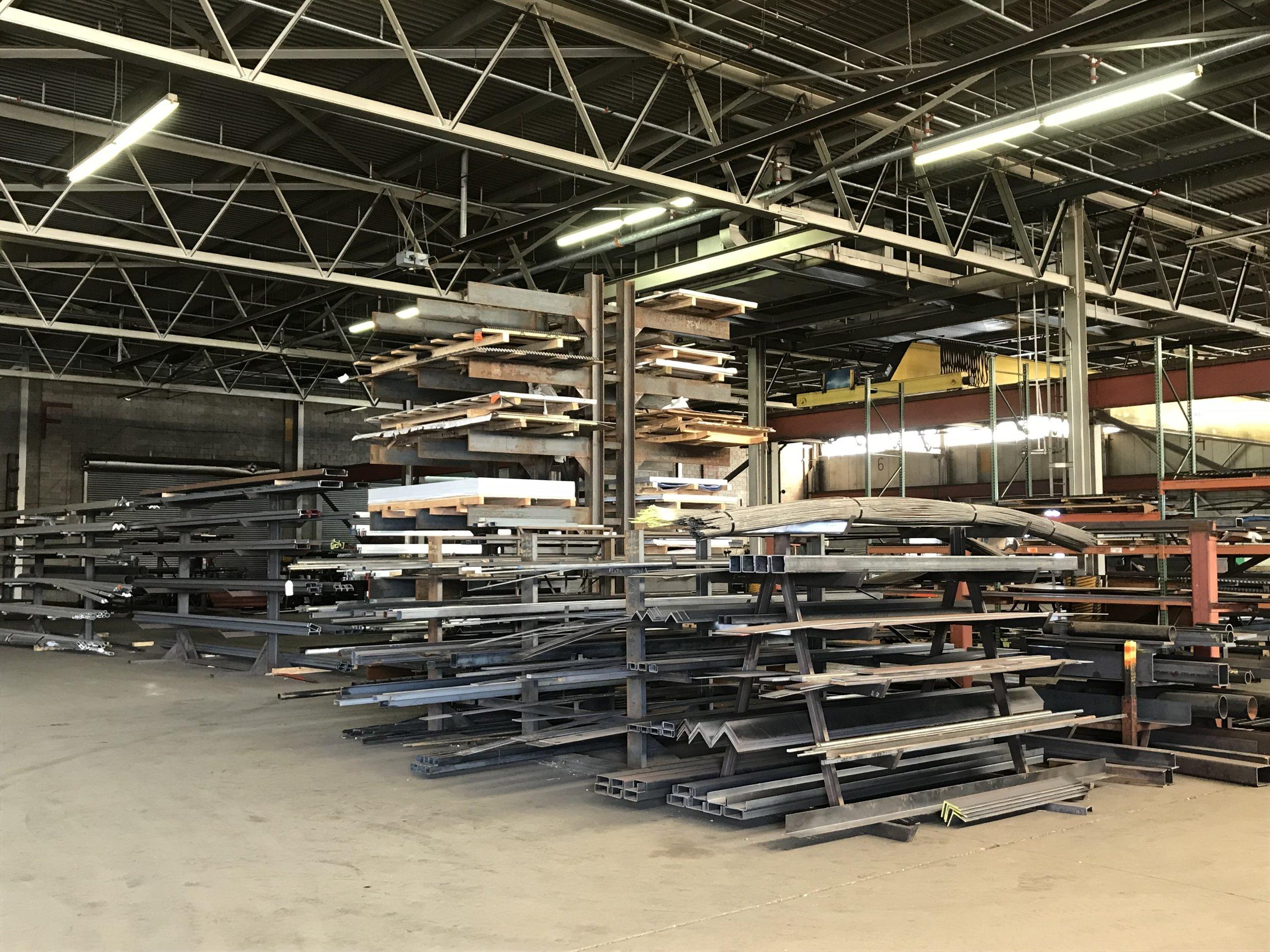 whole warehouse.jpg