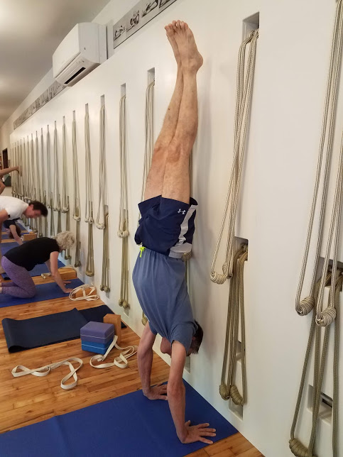Martin handstand.jpg