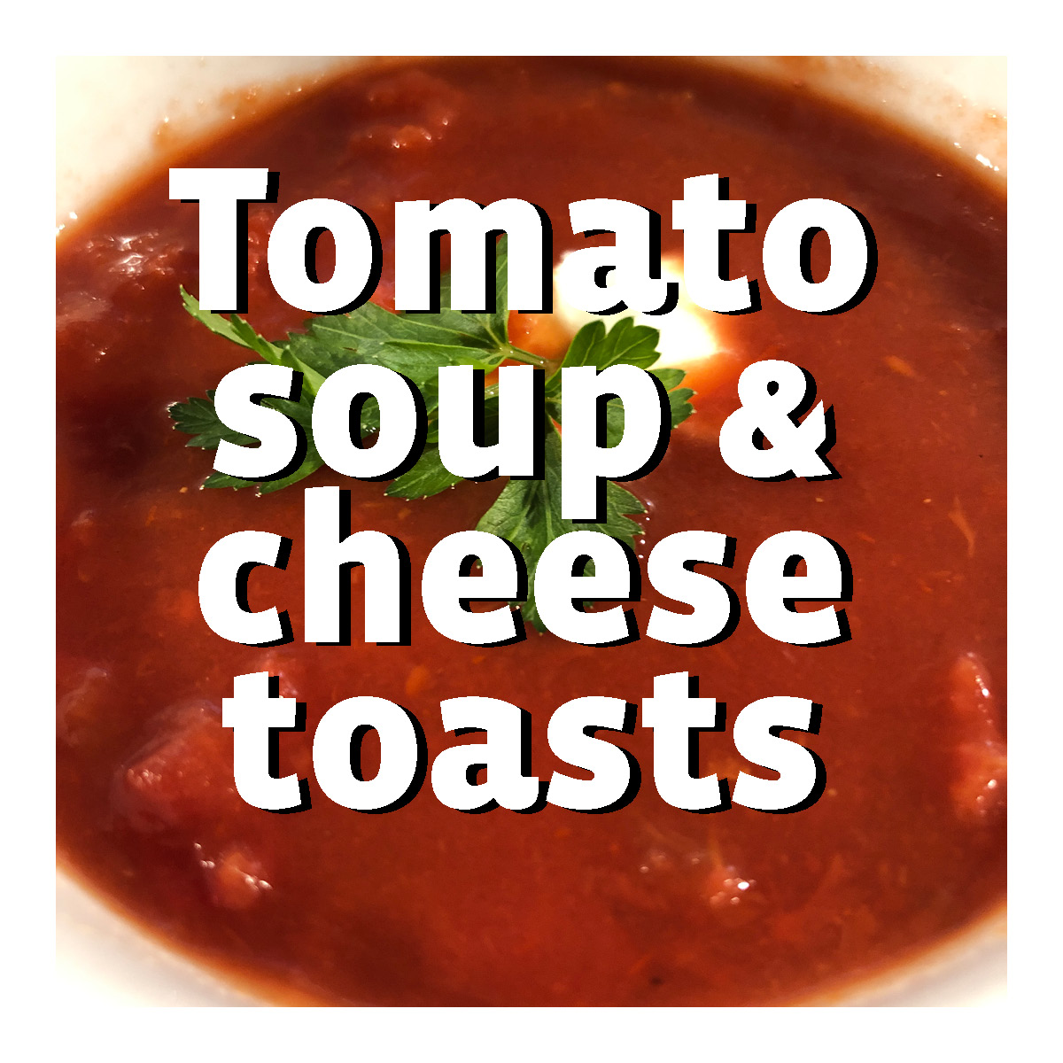 617 blast tomato soup.jpg