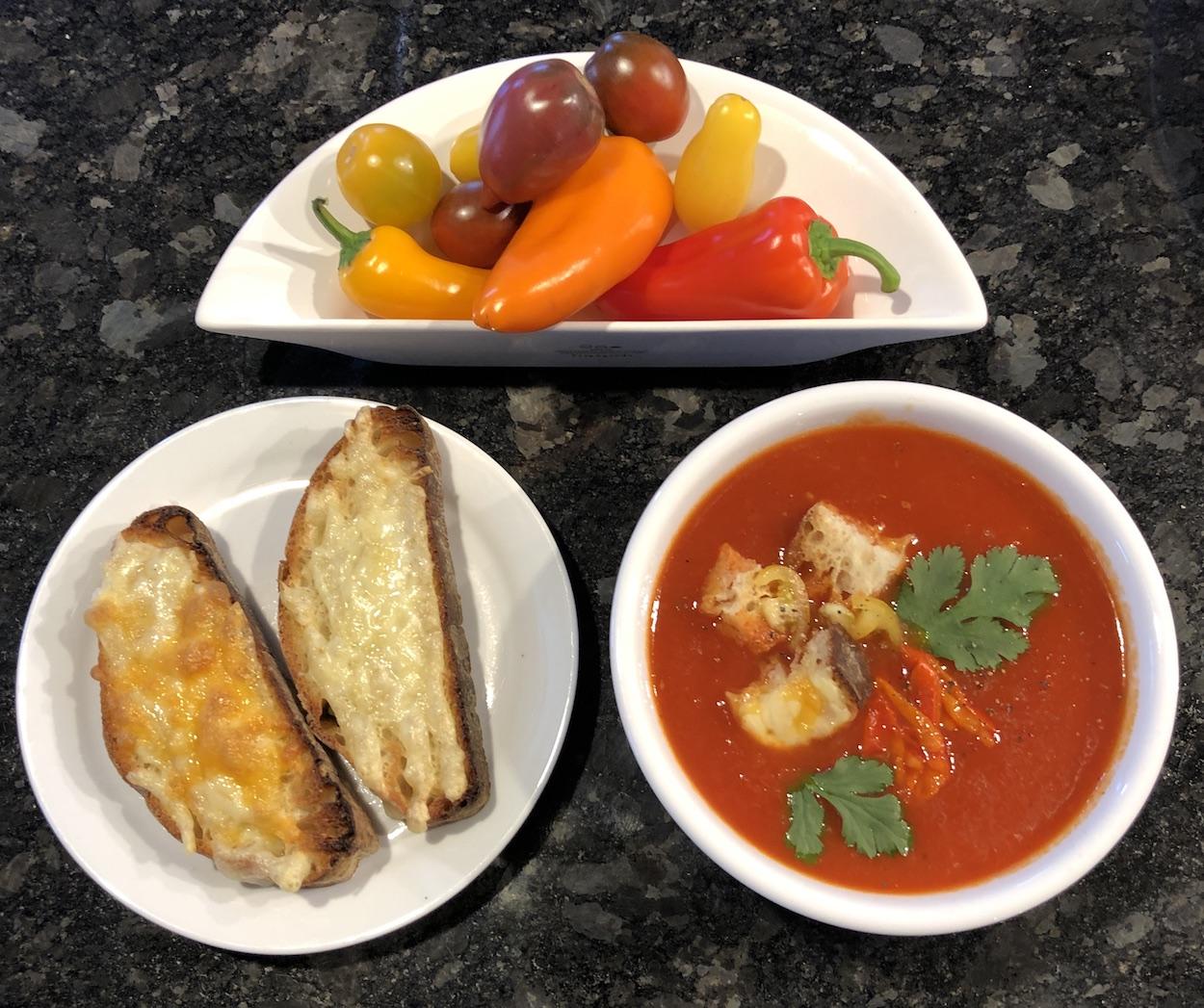 Tomato soup 03-19.JPG