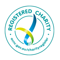ACNC-Registered-Charity-Logo_RGB.jpg