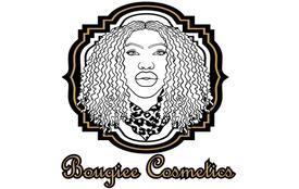 BC_logo_2_275x.jpg