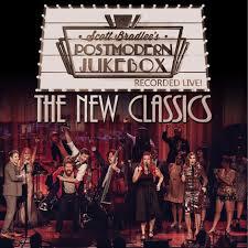 Post Modern Jukebox: The Classics (PBS)