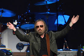 MusiCares Person of the Year: Tom Petty