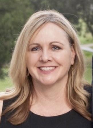 Kristi Foley