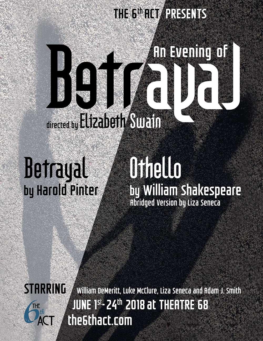 Betrayal_final.jpg