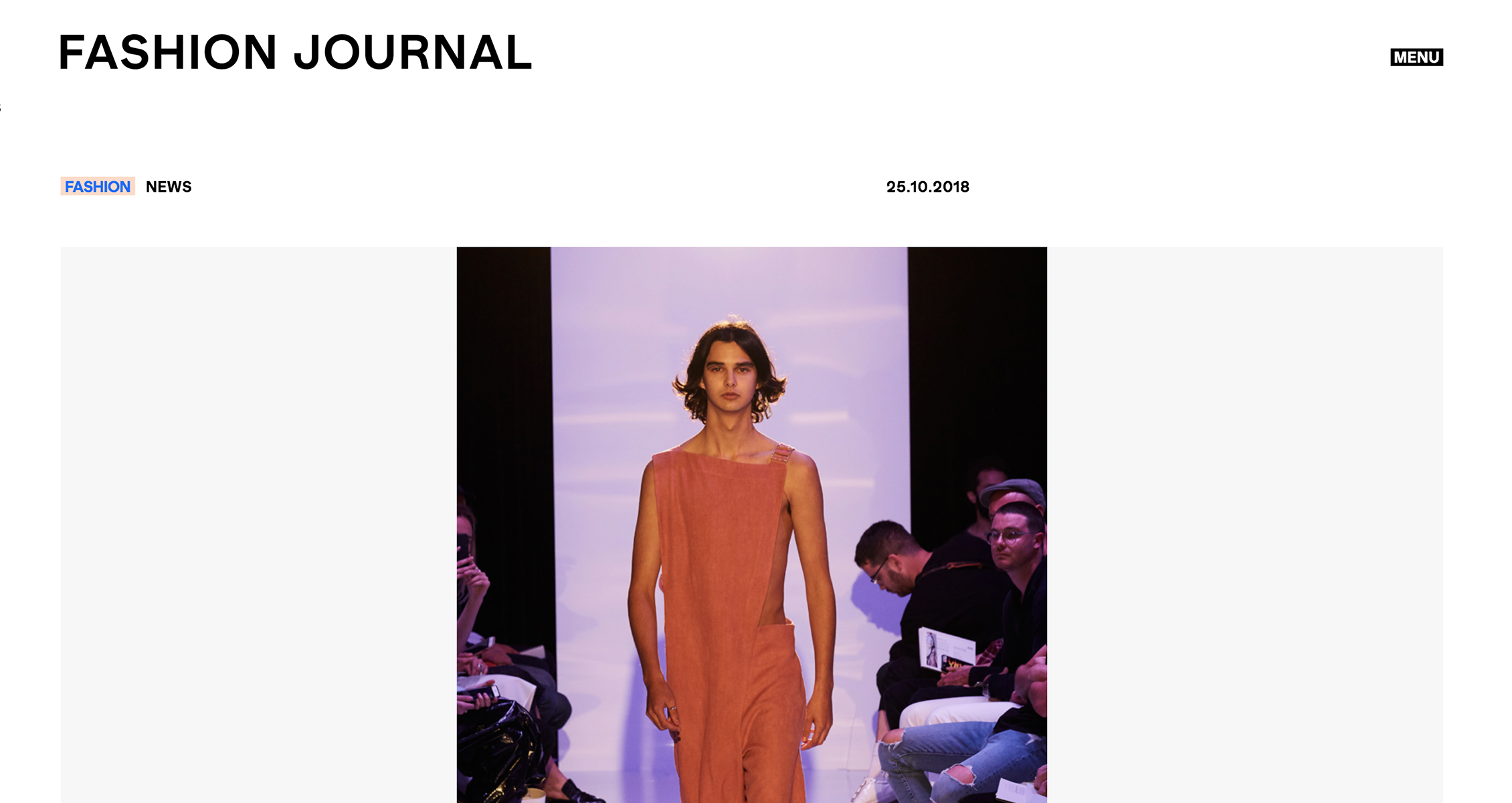 fashion journal 1.jpg