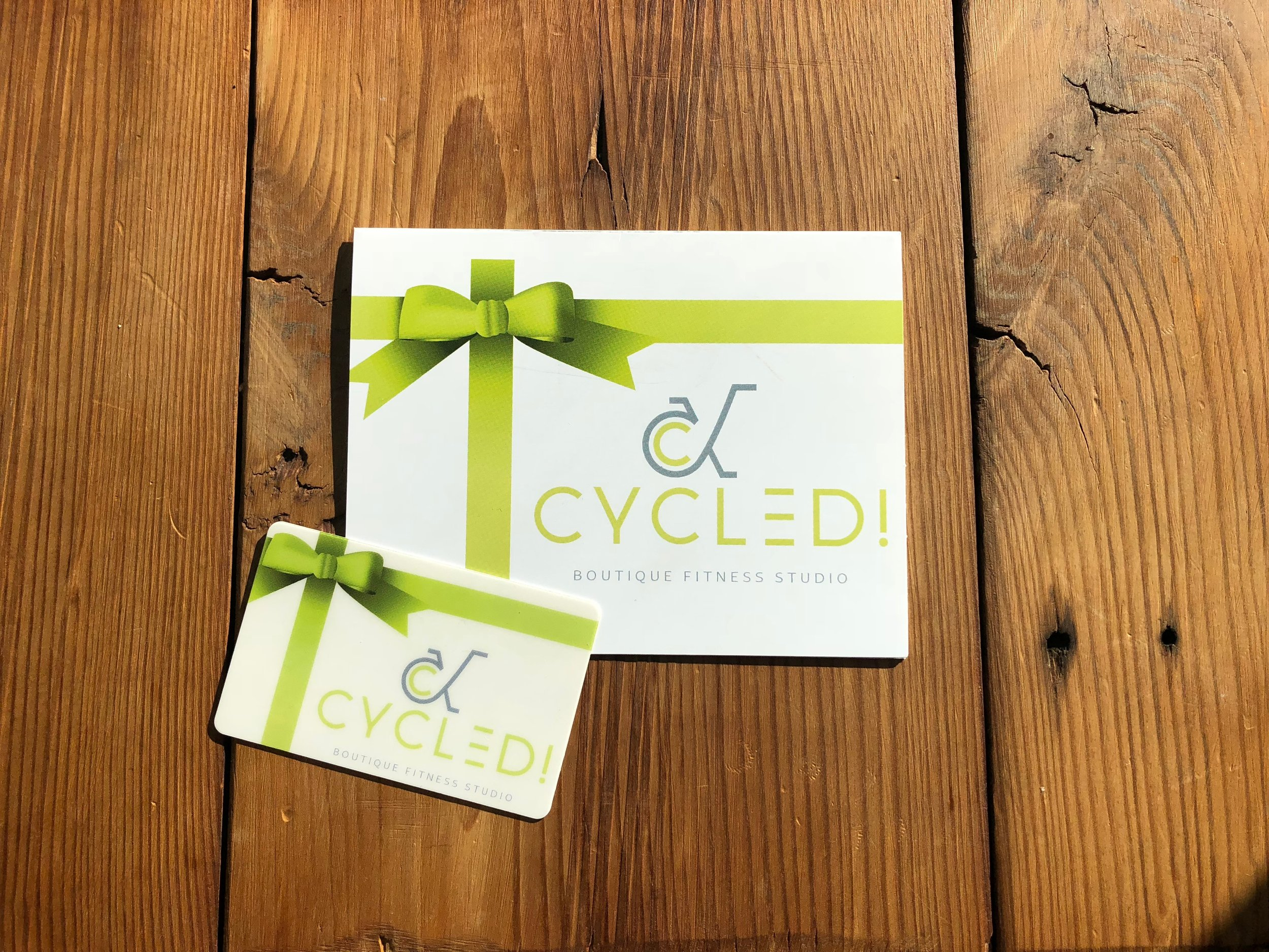 The perfect customizable gift!