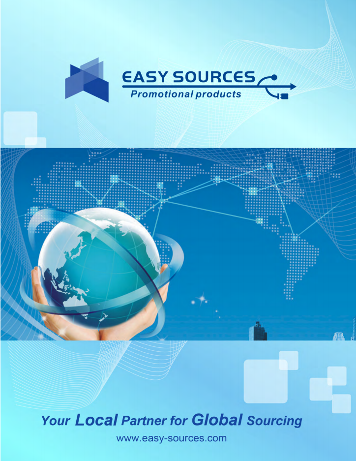 Easy Sources
