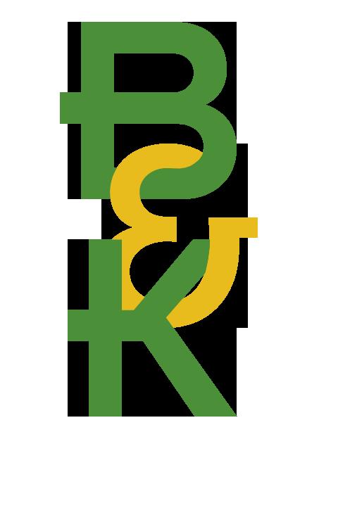 B&K.png
