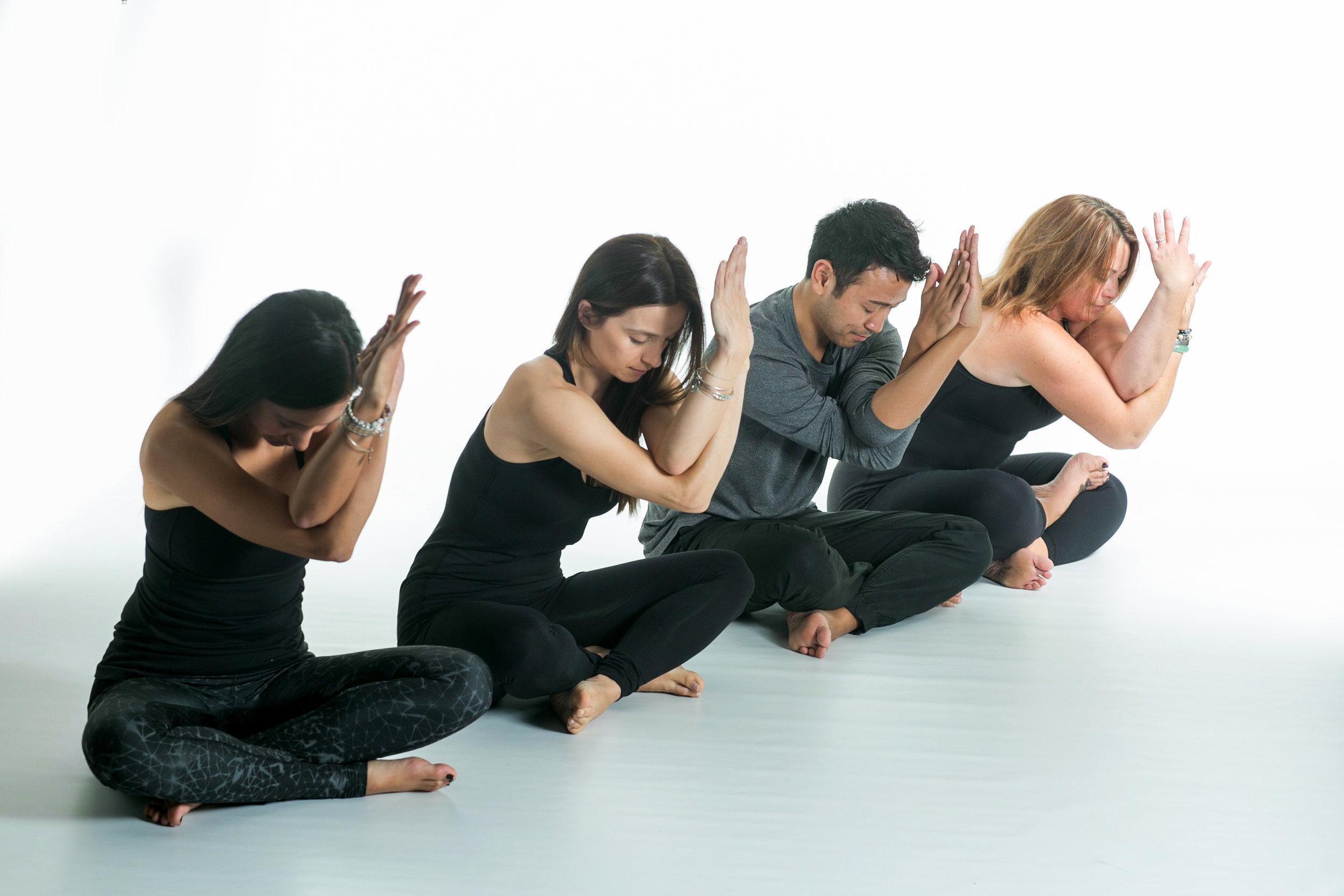 0063_Simply_Yoga_Staff.JPG