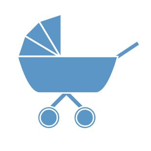 stroller icon.JPG