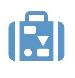 blue suitcase icon.JPG