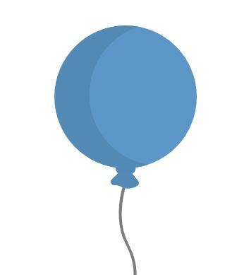 balloon icon.JPG