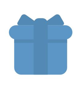 present icon.JPG