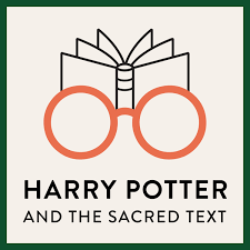 hp sacred text.png