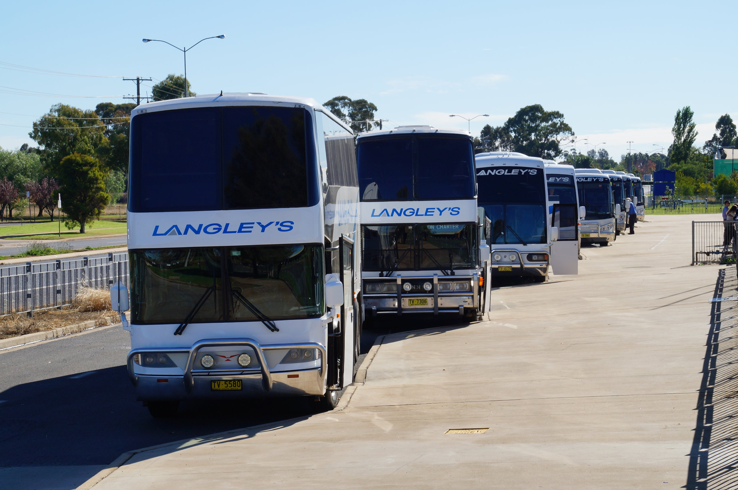 st johns primary transfer all buses.JPG