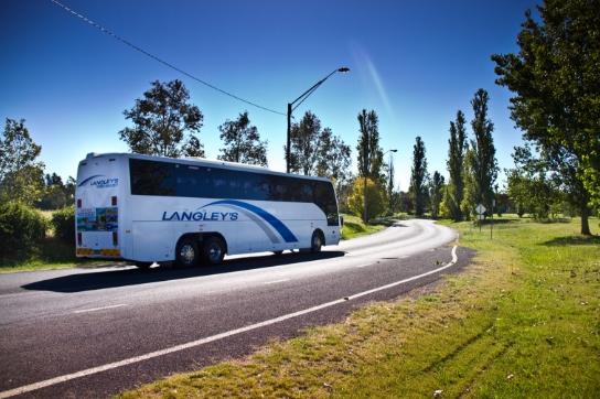 langleys blog pics 3 (3).jpg