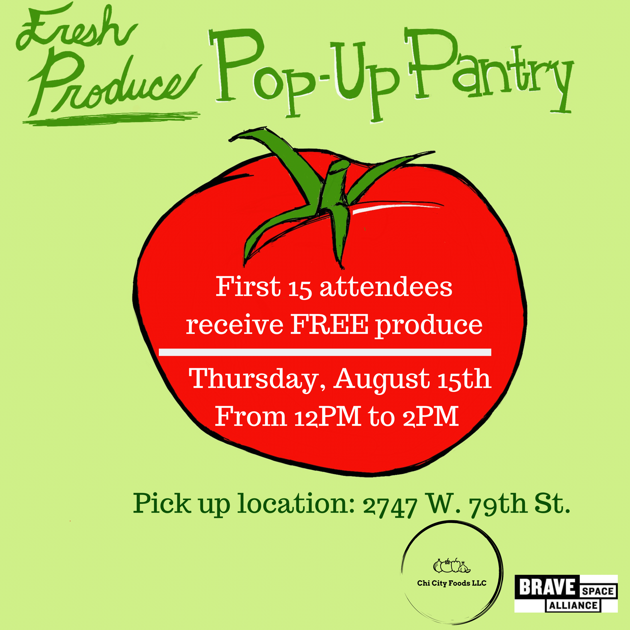 Thursday August 15th  From 12PM to 2PM.PNG
