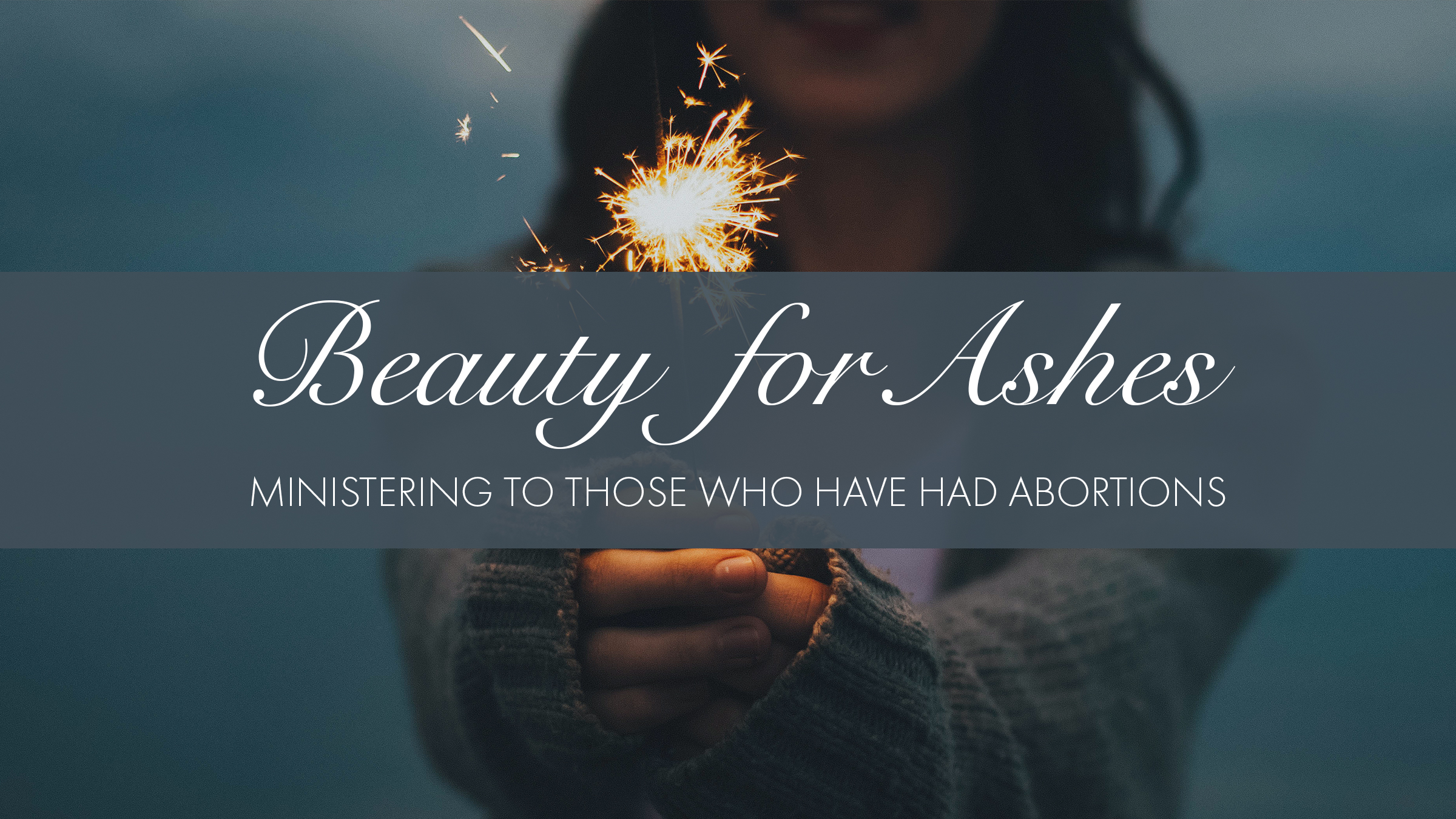 Beauty-for-Ashes.jpg