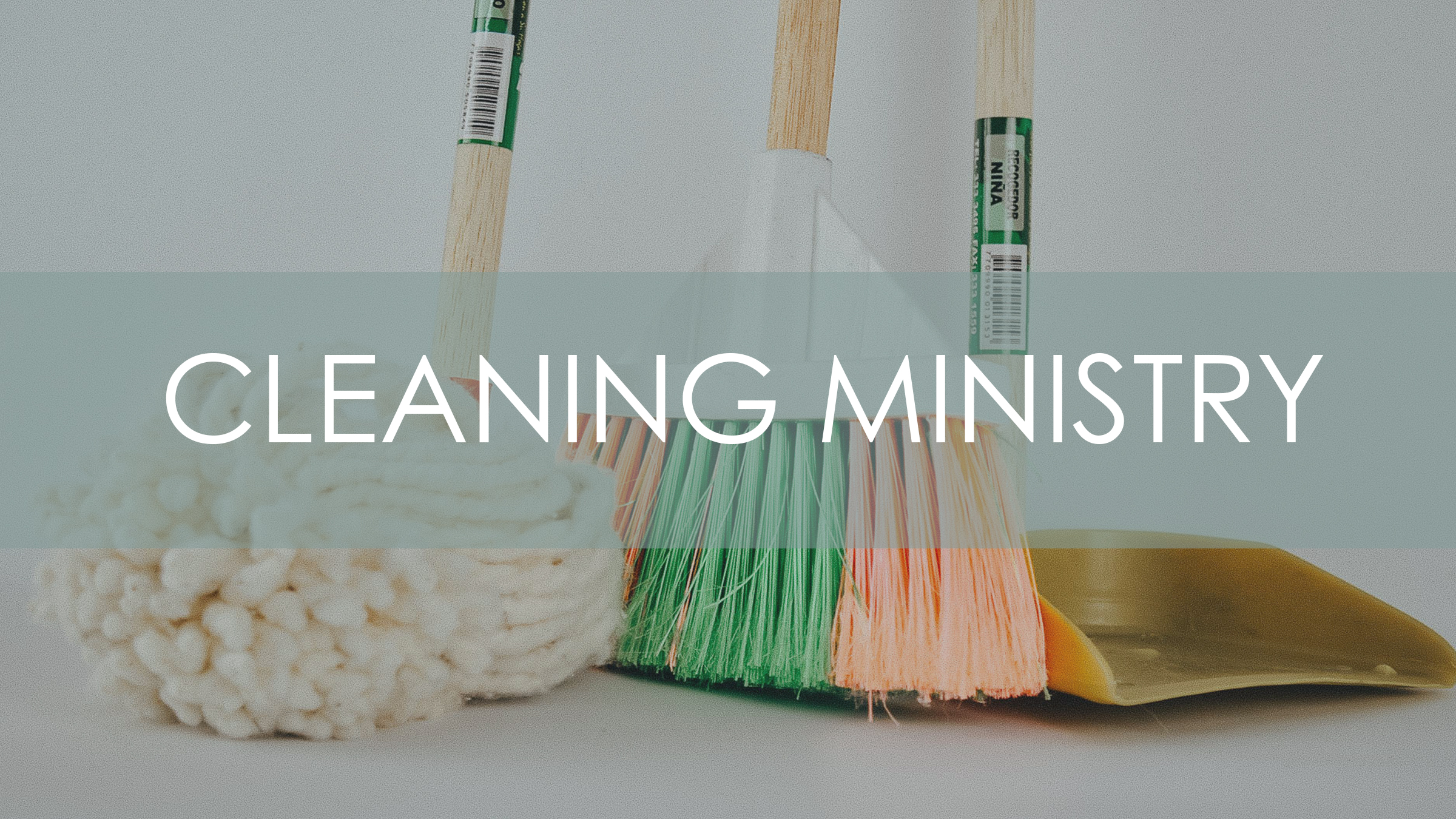 Cleaning-ministry.jpg