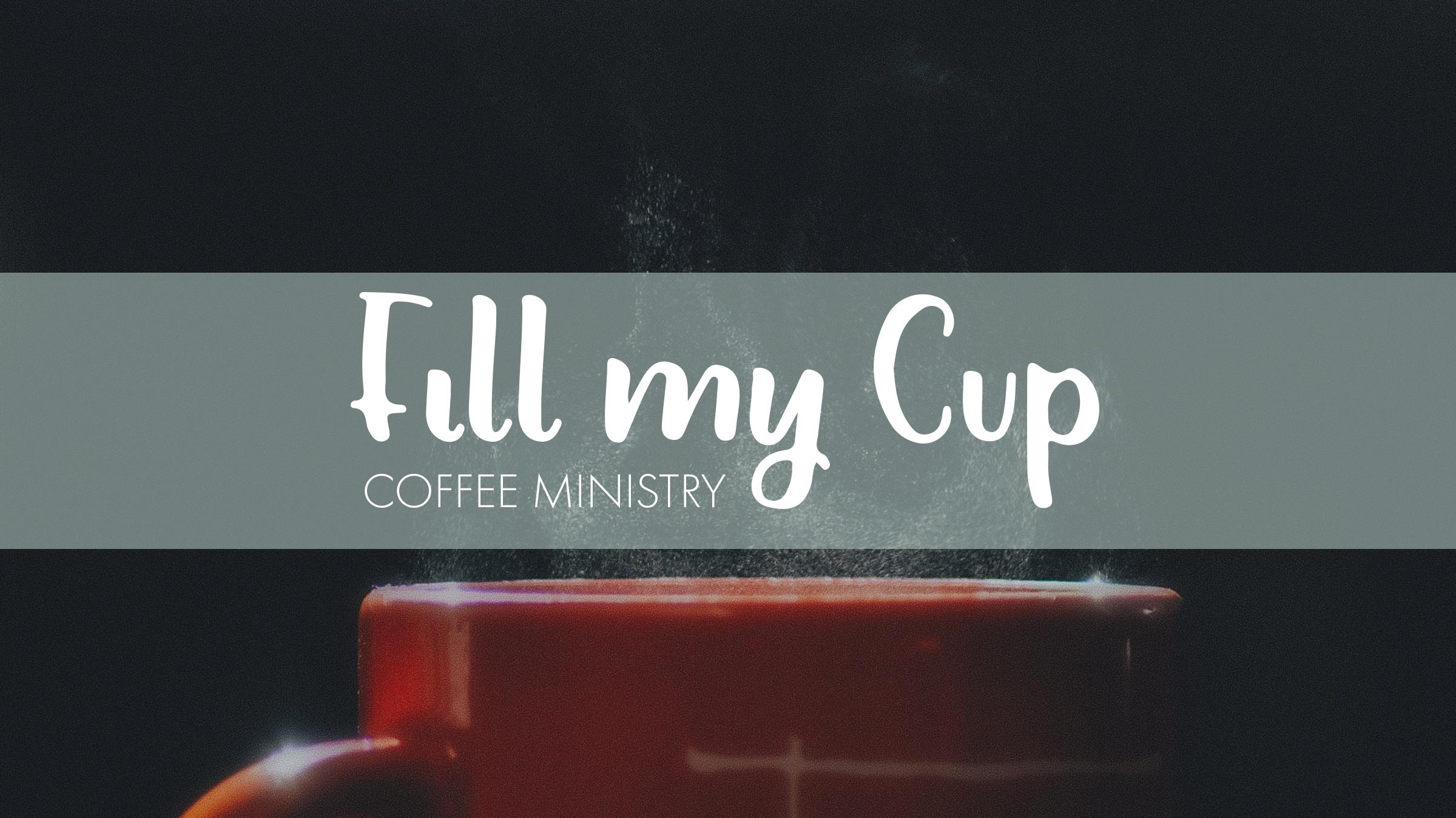 Fill-my-cup.jpg