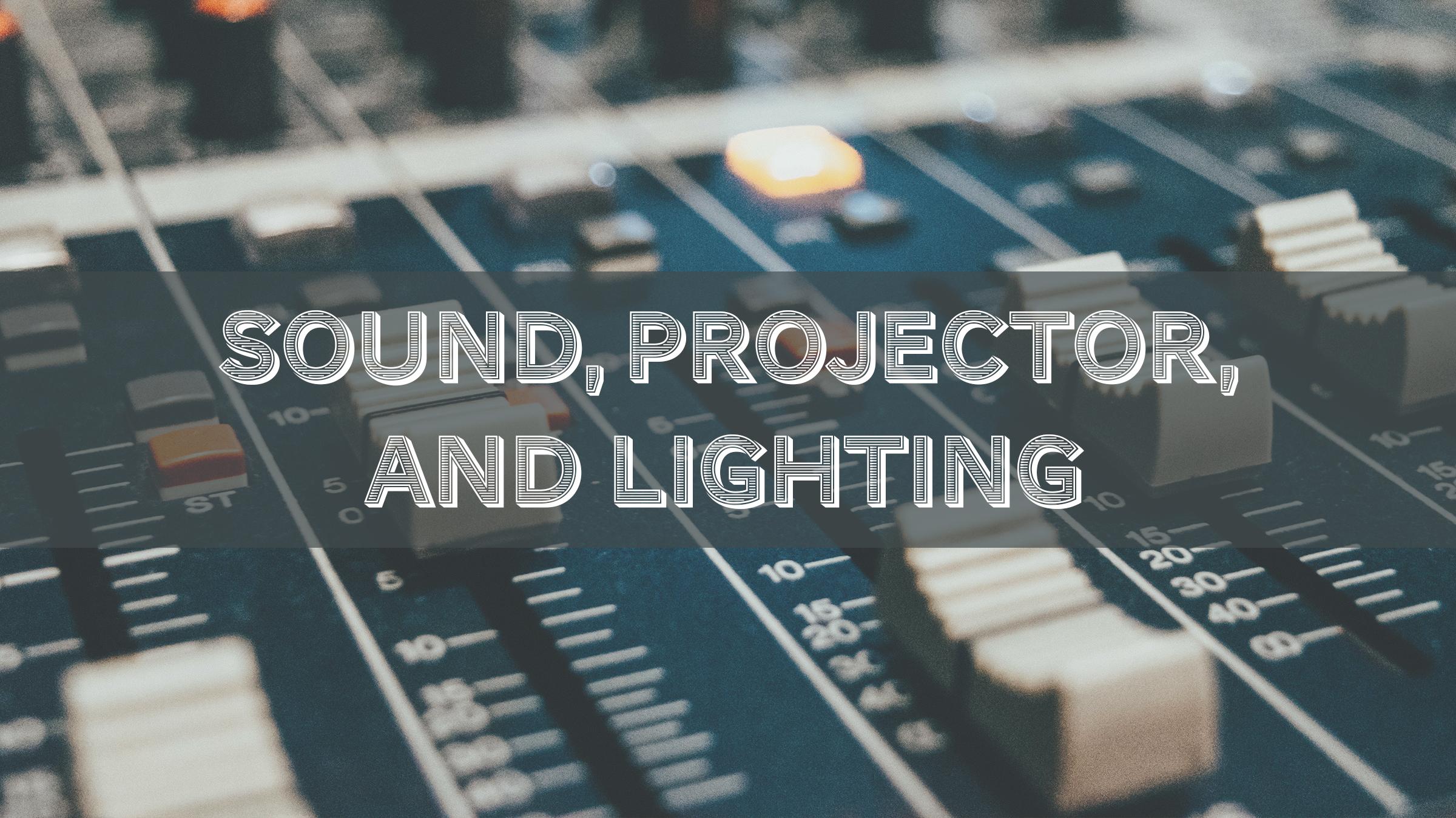 SOUND-AND-LIGHTING.jpg