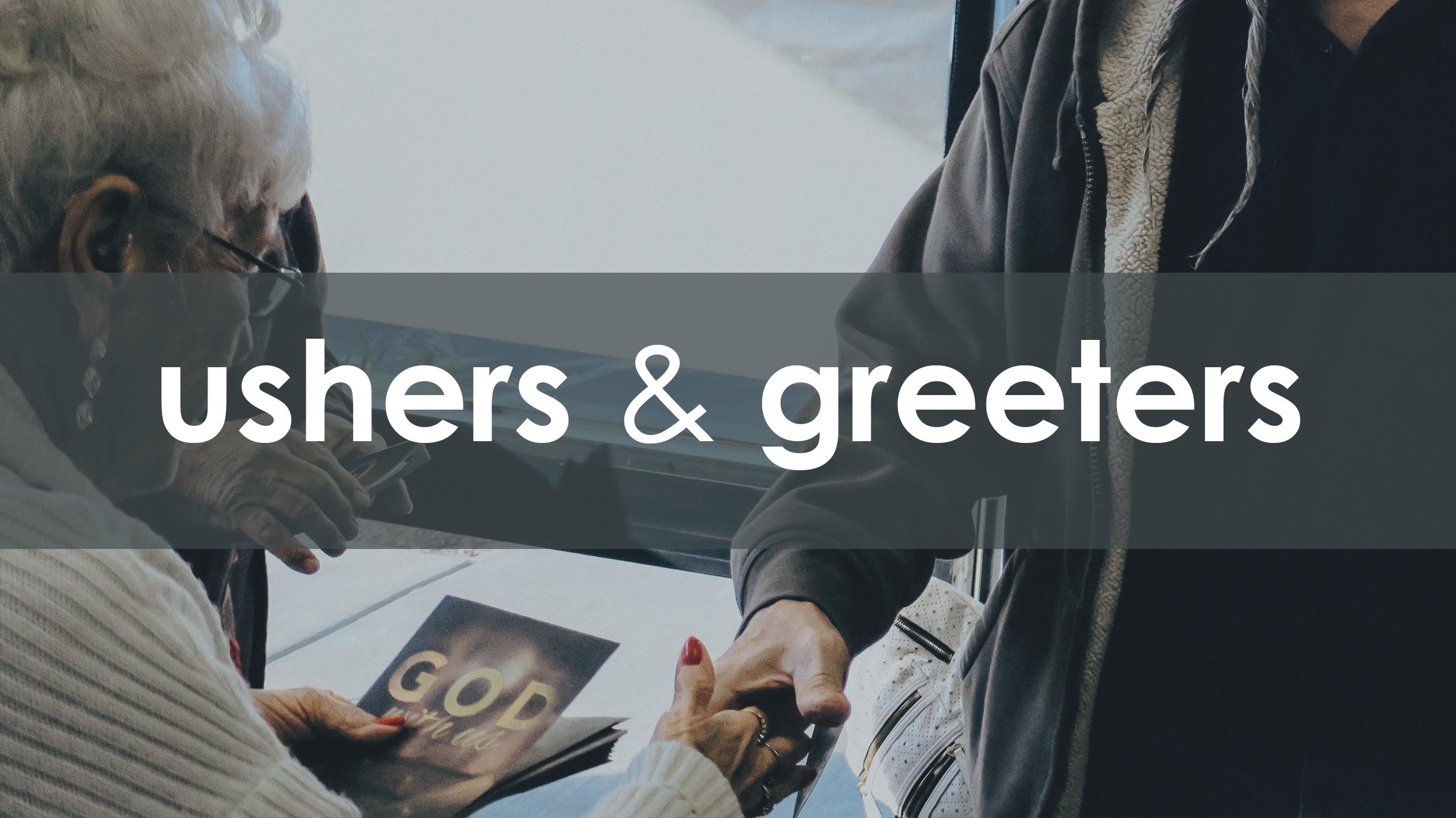 Ushers-and-greeters.jpg