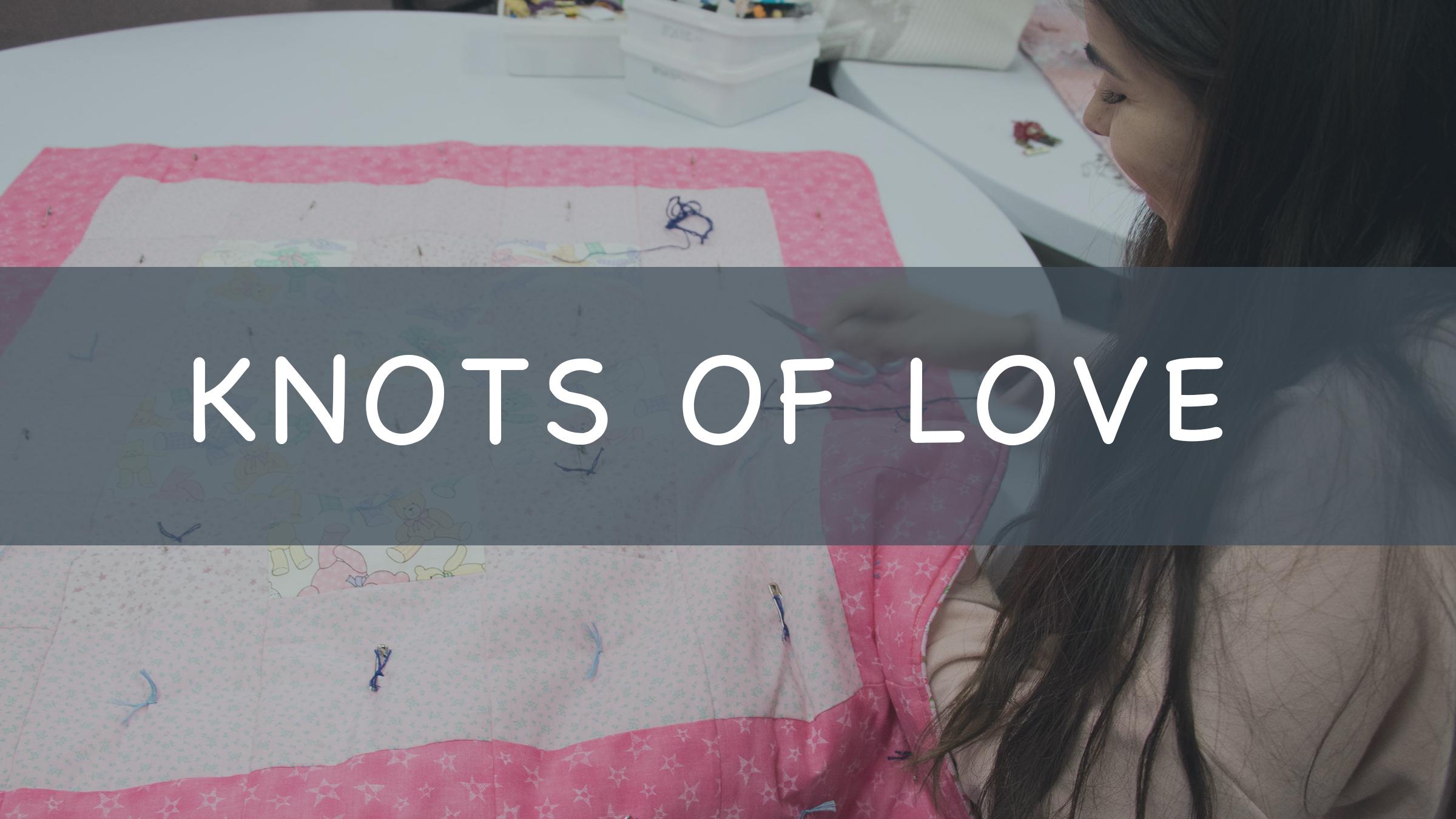 knots-of-love.jpg