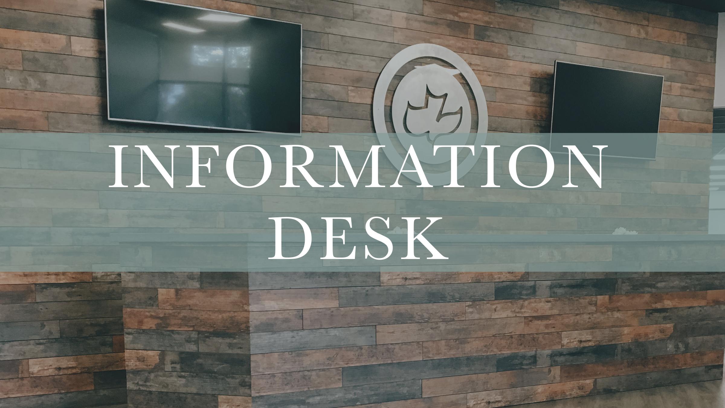 Information-desk.jpg