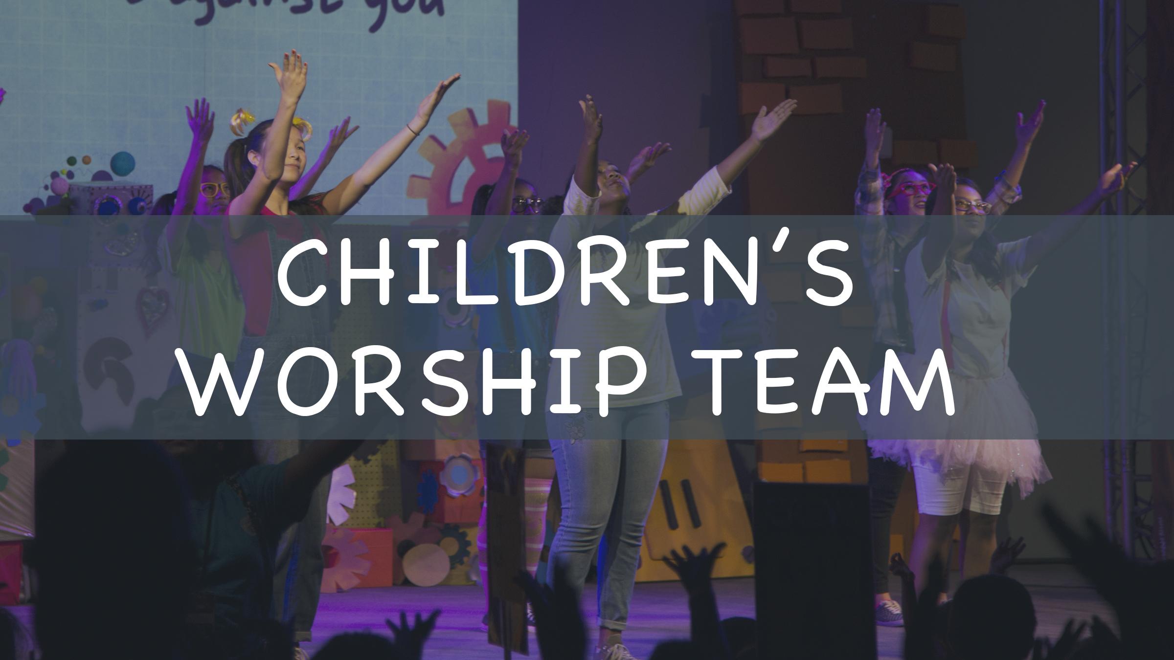 Children's-worship-team.jpg