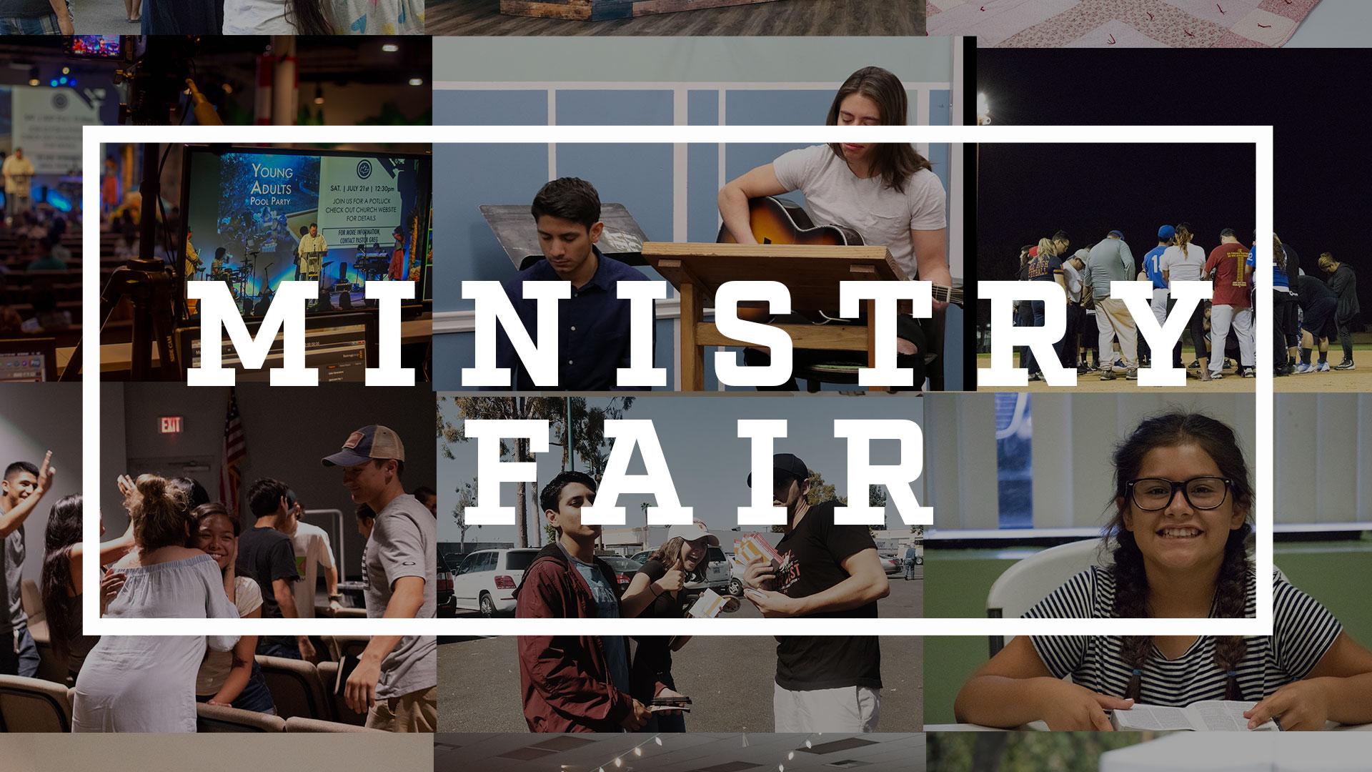 Ministry-Fair-banner-1.jpg