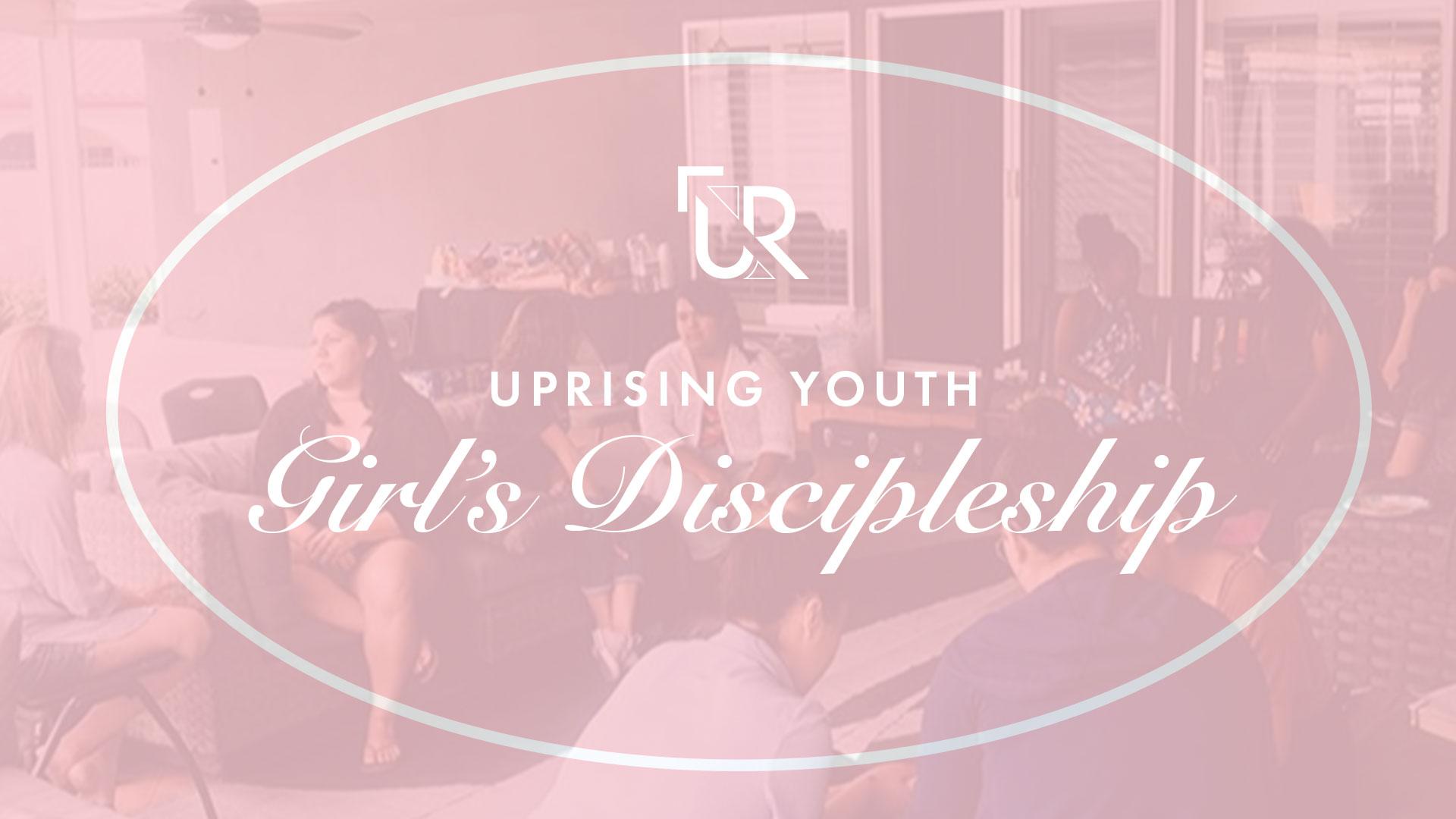 GIRLS-DISCIPLESHIP-BANNER-1.jpg