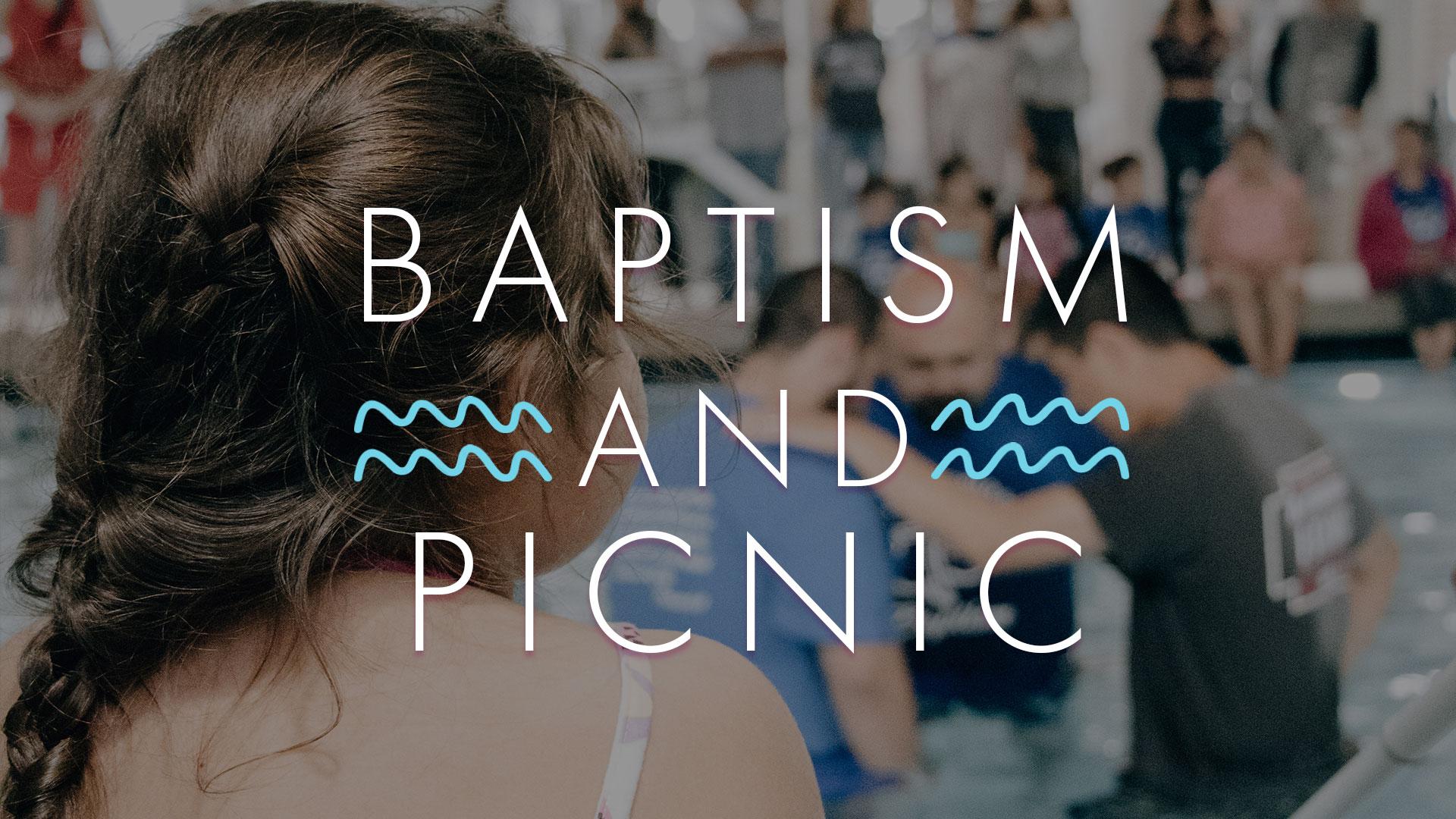 BAPTISM-BANNER-1.jpg