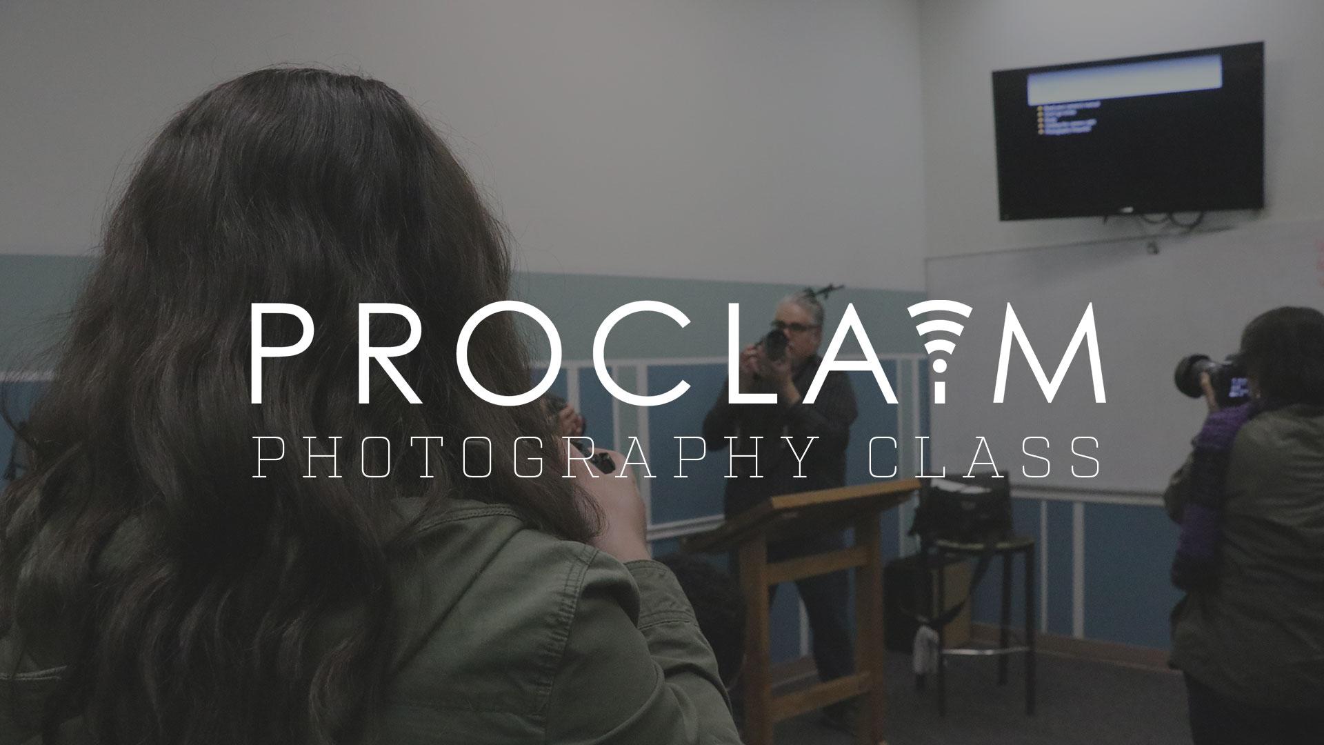 Photography-banner-1.jpg
