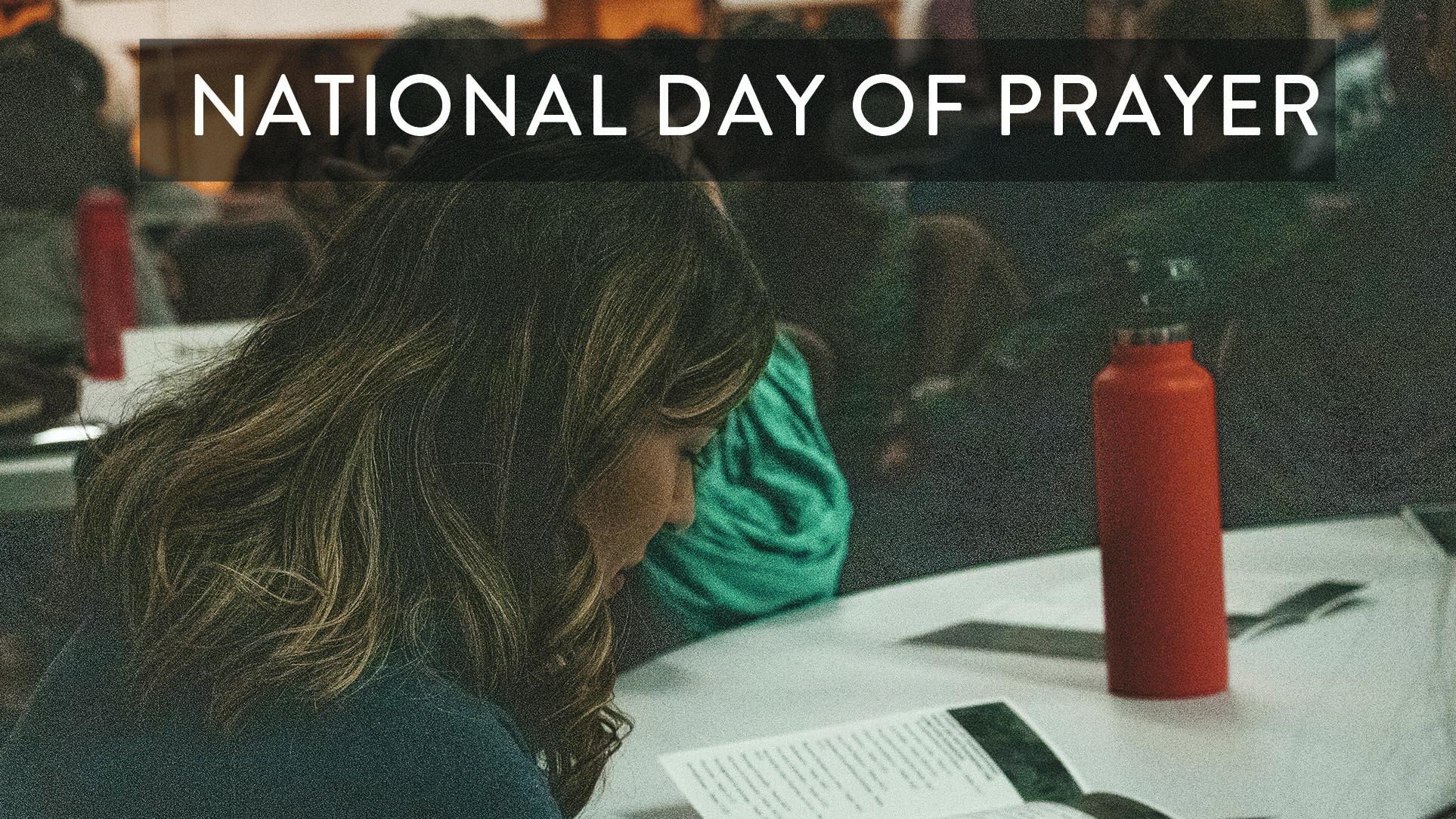 national day of prayer banner1.jpg