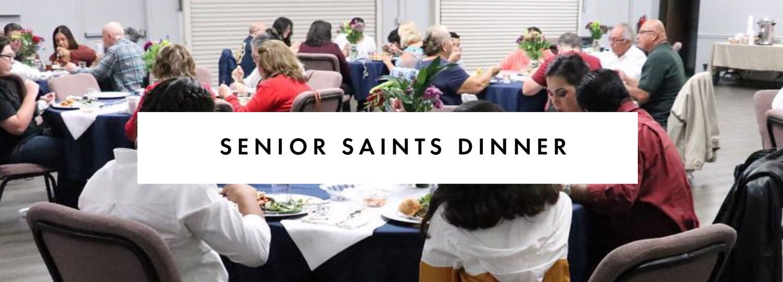 senior_saints_banner.jpg