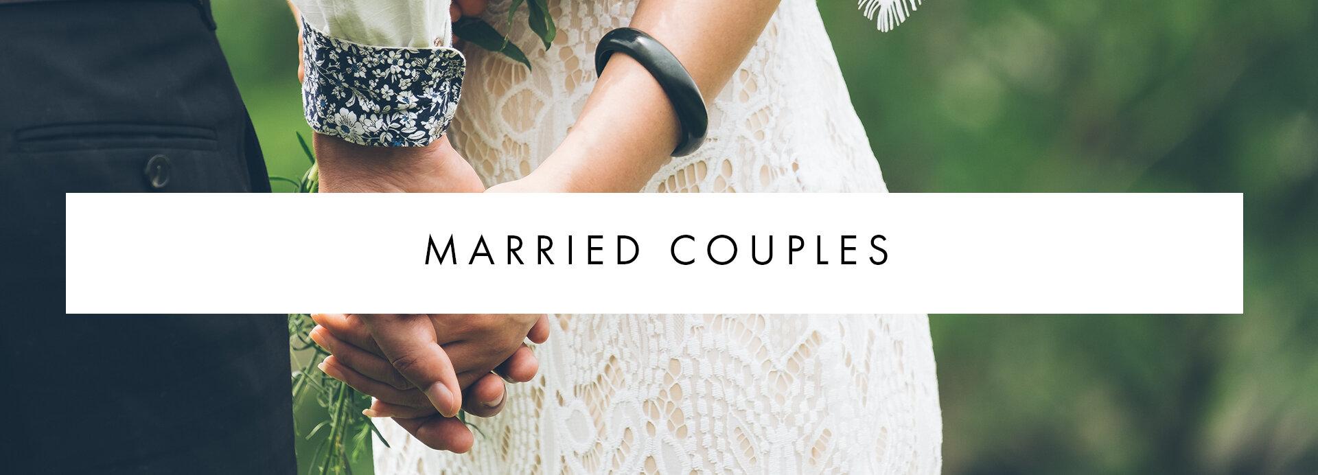 MarriedCouples_banner.jpg