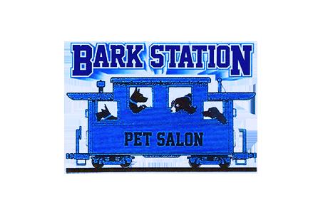 logo barkstation.png