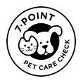 7pointpetcarecheck-072417-logo-118w-118h-d.jpeg