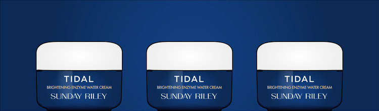 Sunday+Riley+Tidal.jpg